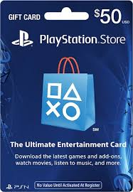 playstation help desk number sony playstation network 50 gift card blue psn 50 best buy