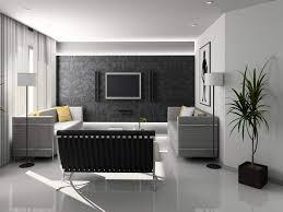 Hallway Design Ideas Modern Pueblosinfronterasus - Hall interior design ideas