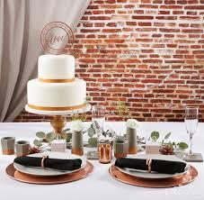 concrete lace votive holder set of 4 favors and weddings