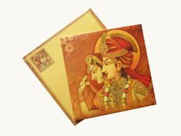 Best Indian Wedding Invitations Indian Wedding Cards At Wholesale Prices From Wedding Card