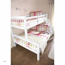 Ebay Bed Frames Bunk Beds Bunk Beds For Ebay Beautiful Novaro Trio White Bunk