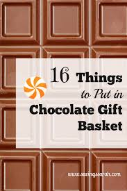 11 gift baskets that make fabulous christmas gifts earning and