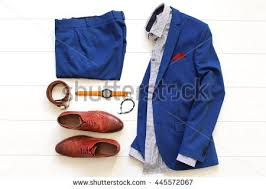 men s flat lay set classic mens clothes stock photo 445572067 shutterstock