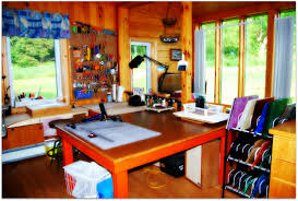 stained glass work table design my glass studio project stained glass work table pinterest