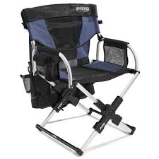 Best Folding Camp Chair Pico Chair On Sale 49 95