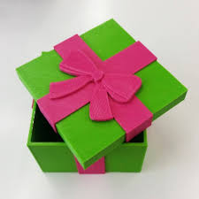 printed gift boxes 6 digitally printed gift ideas