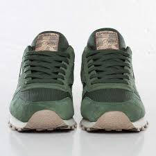 Jual Leather jual reebok classic utility shoesoutlet