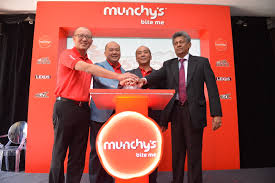 munchy s lexus biscuits price munchy u0027s celebrates 25 years of fun malaysiasaya trendy u0026 today