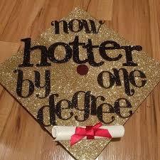 graduation cap decorations musely