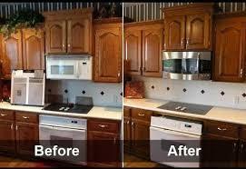 finishing kitchen cabinets ideas vanity catchy painted kitchen cabinets ideas cabinet refinish