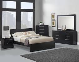 cheap bedroom sets bedroom cheap bedroom furniture sets fresh bedroom cheap king