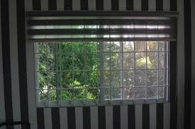 sliding window grills glass railings philippines glass railing
