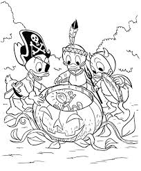 disney baby donald duck coloring page disney pinterest