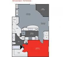 forrent naples fl condos for rent apartment rentals condo com