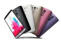 lg android phone reviews best lg android phones 2017