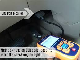 audi a4 check engine light reset how to get rid of the check engine light axleaddict