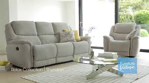 Fabric Reclining Sofa Furniture Leather Fabric Recliner Sofas Furniture