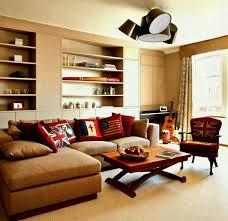 interior design livingroom living room interior design in n style simple home decor