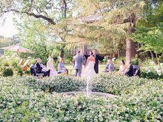 Napa Wedding Venues Napa Wedding Venues Sonoma Wedding Venues Wine Country Weddings