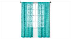 Crochet Curtain Designs Best Lace Curtain Designs Design Trends Premium Psd Vector
