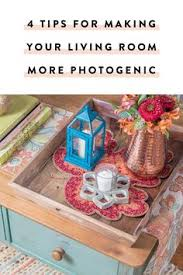 build your own toy b home decor pinterest