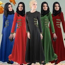 best 25 muslim women fashion ideas on pinterest beautiful