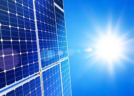 solar power follow the patents for solar power the is in the details