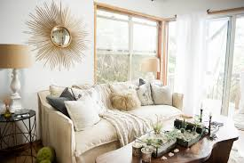 men home decor chic sure fit slipcovers in living room beach style with men home