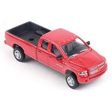 dodge ram toys amazon com dodge ram up truck toys