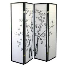 room divider furniture wood room dividers partitions quick view open shelving divider