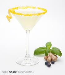 martini basil raspberry greg u0027s photo blog