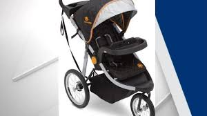 target black friday 2017 ad baby stuff strollers sold at target recalled due to fall hazard wral com