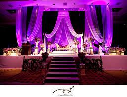 my wedding reception ideas weddings wedding portrait photography cinematic