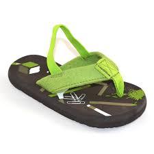 cool shoe boy kids flip flop sandals summer slippers