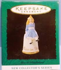 23 best 1996 miniature hallmark ornaments images on