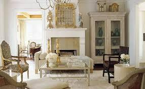 living room rustic living rooms wonderful modern neutral rustic
