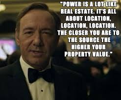 Frank Underwood Meme - 165 best what would frank say images on pinterest house of cards