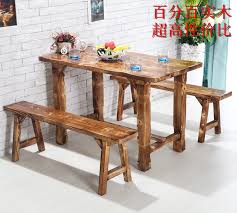 tables and chairs hotel restaurant chairs noodle stall snack bar tables and chairs