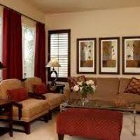 Best Warm Paint Colors For Living Room by Warm Colors In Living Room Hungrylikekevin Com