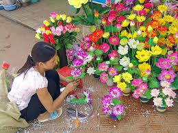 artificial flower artificial flowers child labour