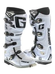 youtube motocross freestyle gaerne sg12 motocross boots impressions fox instinct boot vs sg