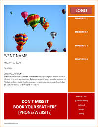 doc 818519 free brochure templates for word 2007 u2013 create