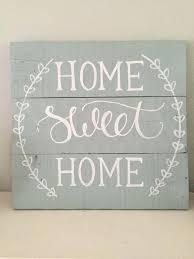 decorative home signs decorative bathroom signs home