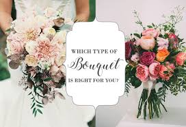 bridal bouquets which type of bridal bouquet is right for you southern graces