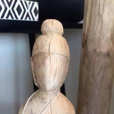 buy horgans wooden sculptures statues sava co