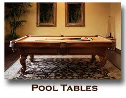 pool tables san diego luxurius olhausen pool tables san diego f64 on modern home designing