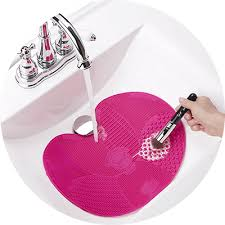 sigmagic brushoo 15 sigma spa brush cleaning