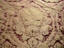 Plum Faux Silk Curtains Fabulous Plum Faux Silk Curtains Decorating With Shop Now Argos