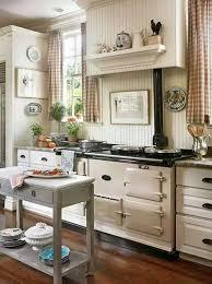 kitchen decorating idea kitchen ideas country kitchen decor and best country kitchen