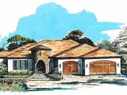 custom home design ideas amazing dean custom homes on home design floor plans san antonio custom home builder weston dean custom